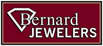 Bernard Jewelers