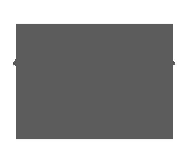 Online Diamond Store NYC